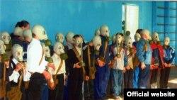 Новый предмет «Гражданская оборона и безопасность» будет обучаться в грузинских школах с сентября 2010 года