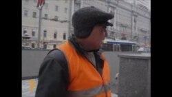 Россияда меҳнат муҳожирлари