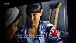 """""""Айсылу"""" фильмы Казан кинотеатрларында күрсәтелә башлады"""