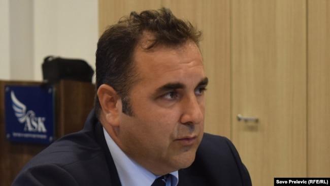 Kredibilnost i solidarnost EU više ne postoje: Momčilo Radulović