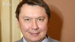 Эксперттер Рахат Алиев өлтүрүлгөнүн айтышты