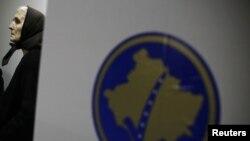 Izbori na Kosovu u etničkim enklavama,12. decembar 2010.