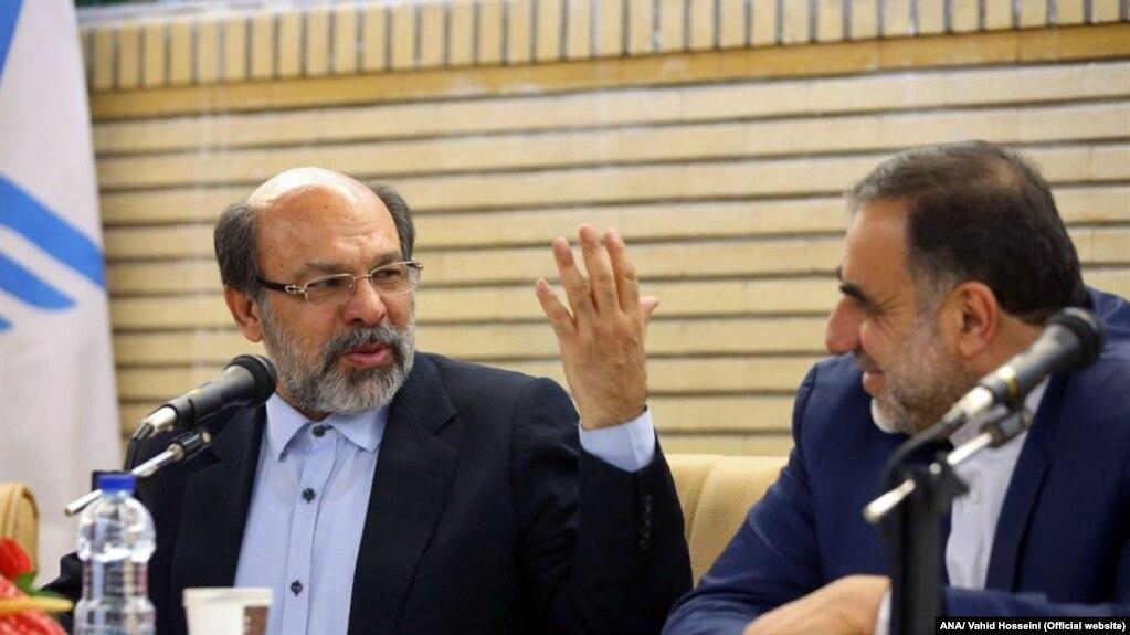 نماینده مجلس: کمیسیون آموزش از تغییر غیرمنتظره رئیس دانشگاه آزاد بیخبر بوده است