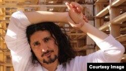 محمد عبدی، نویسنده و منتقد سینمایی