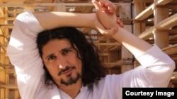محمد عبدی