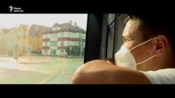 «Я не чех и не кыргыз». Как живут дети мигрантов за рубежом