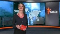 TV Liberty - 978. emisija
