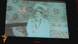 В Алматы похоронили Розу Багланову