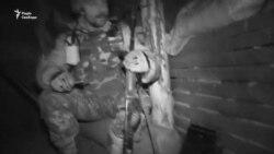 На що очікують військові ЗСУ на фронті? (відео)