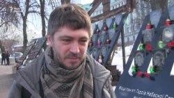 Нужен ли в Украине третий Майдан? (видео)