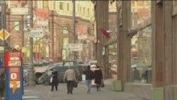 Мотами миллӣ дар Русия
