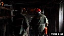 Нынешняя трагедия далеко не первая, их череда берет начало с самого дня открытия шахт в 2006 году