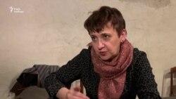 «Ми є країною, яка власної сили не усвідомлює» – Оксана Забужко (відео)