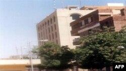 سفارت آمریکا در خارطوم نسبت به سفر شهروندان این کشور به سودان هشدار داده بود