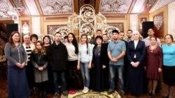 Татар ата-аналары Путинга мөрәҗәгать итә