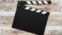 Тест: Нинди фильм карыйбыз?