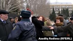 Aksiya, 18 yanvar 2012