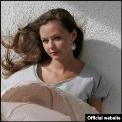 Alexandra Conunova-Dumortier