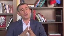 Veseli: Vullneti i qytetarëve është Haradinaj kryeministër