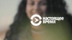 Азия: трудовым мигрантам не продлят льготный срок пребывания в России