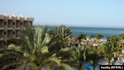 prevare za egipat speed dating goldenes einhorn düsseldorf