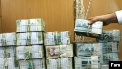 Се помалку пари во државната каса