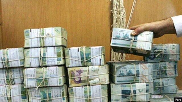 تاريخ پرداخت يارانه اسفند96 «اختلاس يارانه ای» ويرانگرتر از «اختلاس بانکی»