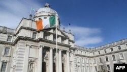 Dublin - Foto nga arkivi