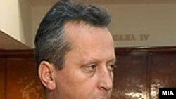 Трајко Вељановски