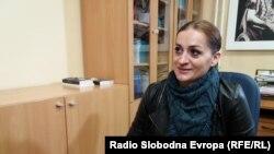 Đurić Bosnić: Boriću se za Radio-televiziju Vojvodine