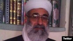 محمدابراهیم صفیزاده