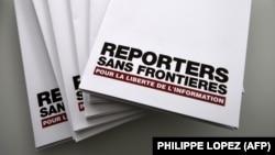 سازمان خبرنگاران بدون سرحد (RSF) خواستار تحقیقات مستقل در مورد قتل انور جان کهیتران خبرنگار پاکستانی شده است.