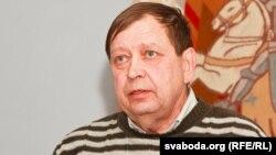 Анатоль Астапенка
