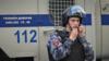 СК не завёл уголовные дела об избиении активистов на протестах