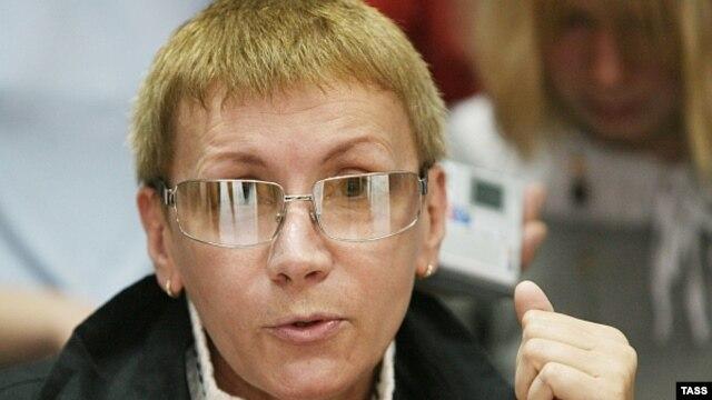 ефременкова лесбиянка фото