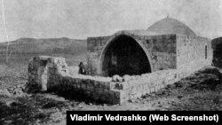 Гробница Иосифа