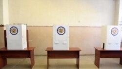 Ախուրիկում պարտված հանրապետականը ընտրակեղծիքների մեջ է մեղադրում ընդդիմադիր ՀԱԿ-ին