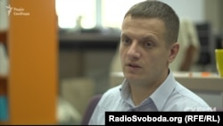Юрист «Центру протидії корупції» Андрій Савін переконаний, що тут може йтися про перевищення службових повноважень