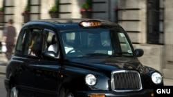 На дорогах Великобритании зафиксирован один из самых высоких показателей смертности