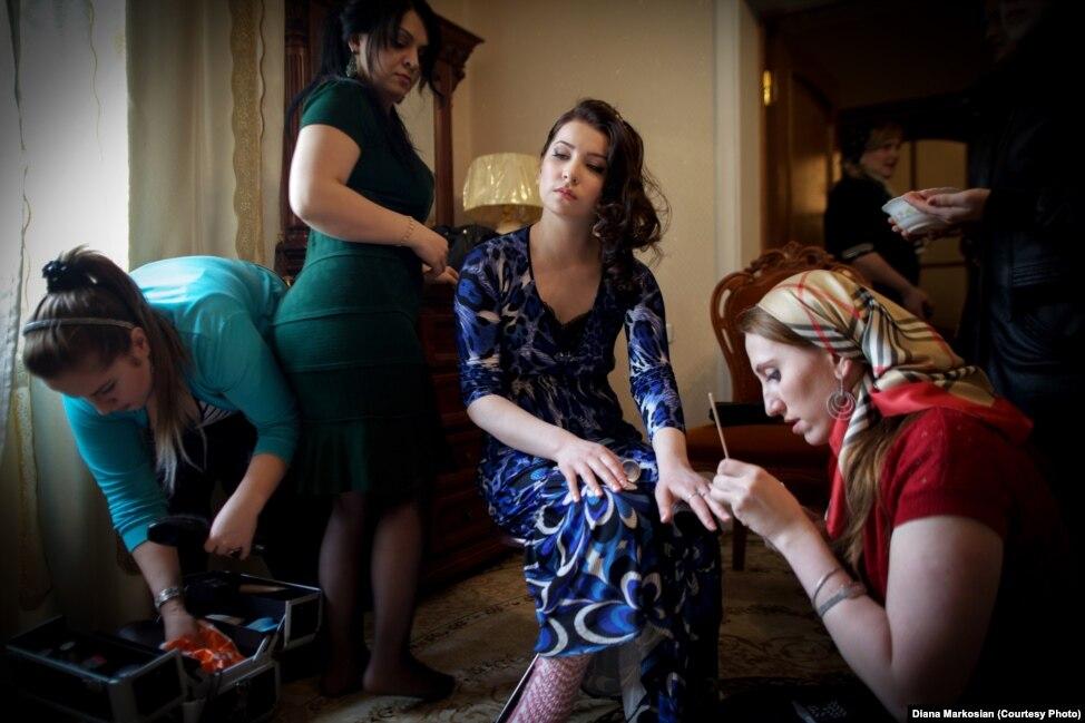 Проститутка любовь 44 года москва 18 фотография