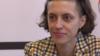 Дарья Кащеева
