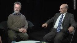 Лех Валенса: профсоюзный лидер, ставший президентом страны.