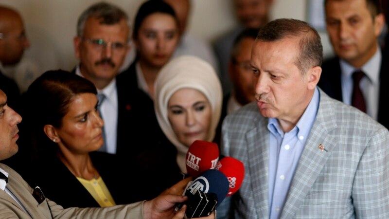 Erdoghan@ Baqvum kqnnarki Gharabaghi harc@