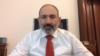 Հայաստանում կորոնավիրուսի դեպքերի թիվը հասավ 84-ի. վարչապետ