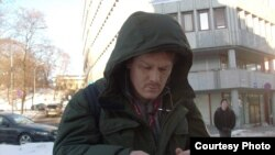 Евгений Дьяконов ўзига нисбатан қилинган ҳужумни бевосита журналистик фаолияти билан боғлиқ, деб ҳисоблайди.