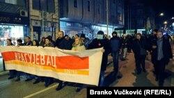 Kragujevac 18. januar