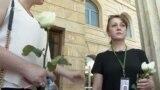 Семья Сафарова продолжит борьбу в суде