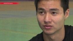 Паралимпиец из Казахстана честно рассказывает о жизни в коляске в Алма-Ате