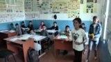 Բլագոդարնոեի ընկեր Առուշանյանը․ Լոռի․ «Գյուղամեջ» 22.05.2019