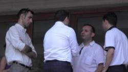 İlqar Məmmədov daha 2 ay həbsdə qalacaq